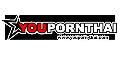 youporn-thai